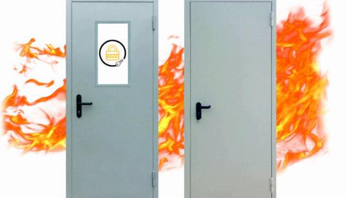 Дверной Доктор