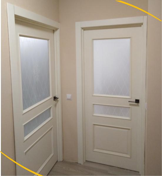 двери в омске